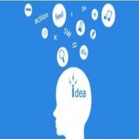 番禺网站设计公司-浅谈能力与设计思维