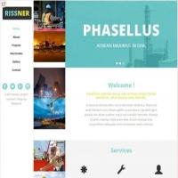 怎样让你的网站设计令人眼前一亮?