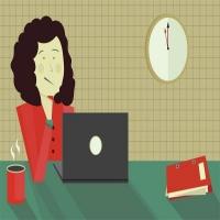 交互设计师应该具备哪四个素质?